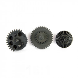 GMT Set d'engrenages CNC 16:1 pour gearbox V2 & V3 -