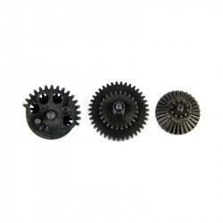 GMT Set d'engrenages CNC 13:1 pour gearbox V2 & V3 -