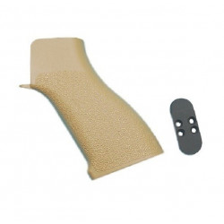 G&P Tango Down style grip for PTW (tan) -