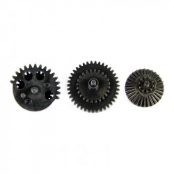 GMT Set d'engrenages CNC 12:1 pour gearbox V2 & V3 -