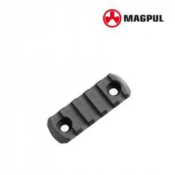 Magpul Rail M-LOK® Polymer Rail , 5 Slots