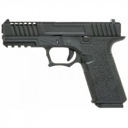 AW Custom VX7100 Gas Blowback Airsoft Pistol -