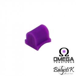 Balystik AEG Hop Tensioner Omega - Hard -