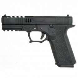 AW Custom VX7200 Gas Blowback Airsoft Pistol -