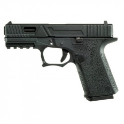 AW Custom VX9300 Gas Blowback Airsoft Pistol -