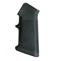 Systema Grip pour PTW M4 (max)