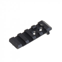 AAC Rear mount for AAP01 -