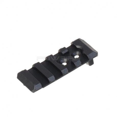 AAC Rear mount for AAP01 -