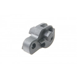 Action Army CNC Steel Hammer for AAP-01