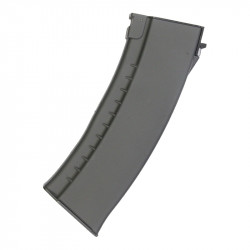 Cyma chargeur polymère 150 coups pour AEG AK