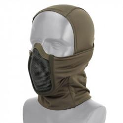 Invader Gear masque de protection MKIII OD -