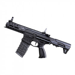 G&G ARP556 V2S polymer version -
