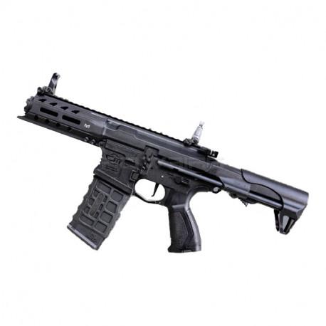 G&G ARP556 V2S polymer version -