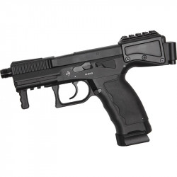 ASG B&T USW A1 CO2 -