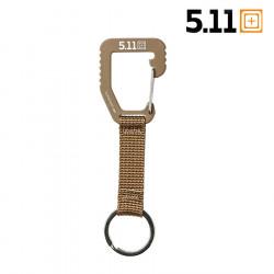 5.11 Hardpoint MK1 - Kangaroo -