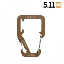 5.11 Hardpoint M3 - Kangaroo -
