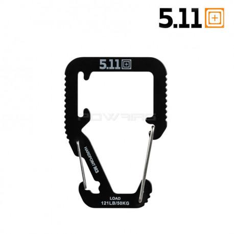 5.11 Hardpoint M3 - Black -