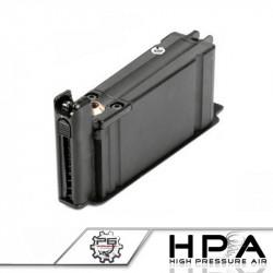 P6 chargeur gaz KAR98K converti HPA -