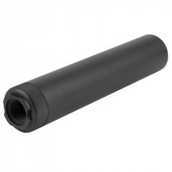 FMA silencieux aluminium Specwar 185mm