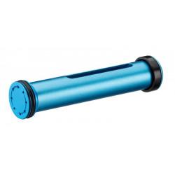 PPS piston upgrade set pour LT-20 M82 / SVD A&K