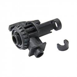 G&G rotary Hop Up Chamber for M4 AEG -