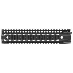 Daniel Defense DDM4® Rail 10.0 (Mid-Length)