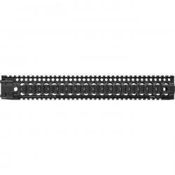 Daniel Defense DDM4® Rail 15.0 (Rifle Length)