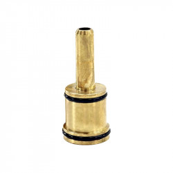 Polarstar Kythera™ nozzle 11 for Classic Army KAC LMG, VFC MP5 -