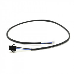 Polarstar Wire Harness MCU (A&K Connector) 18 inch