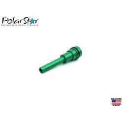 Polarstar Fusion Engine SCAR H Nozzle (bleu)