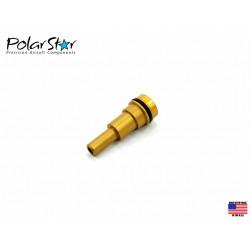 Polarstar Fusion Engine CA M249 Nozzle (vert)