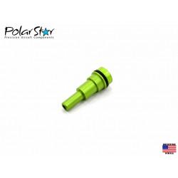 Polarstar Fusion Engine SCAR H Nozzle (vert)