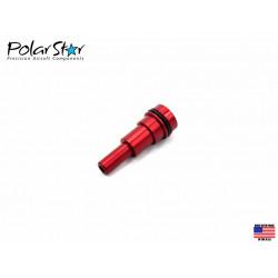 Polarstar Fusion Engine CA M249 Nozzle (noir)