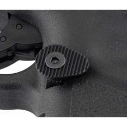 BO extended magazine catch for VFC / Stark Arms glock series -
