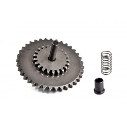 VFC Spur Gear high speed renforcé pour gearbox V2 / V3