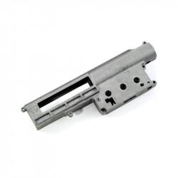 VFC coques gearbox pour SCAR-H VFC