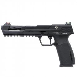 G&G réplique GPM9 MK3 noir