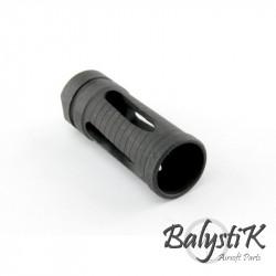 BalystiK Saylor Machine style Flash Hider (14+) -