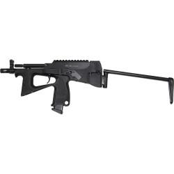 Modify PP-2K GBBR version gaz -