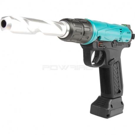 C&C MAK Drill Kit pour AAP-01 -