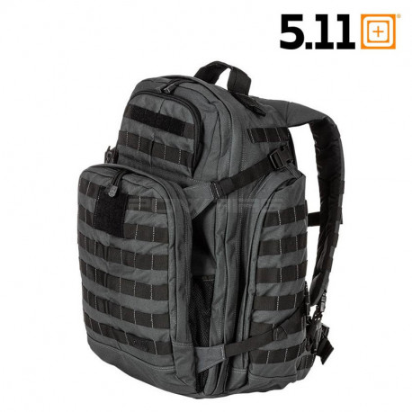 5.11 RUSH72™ BACKPACK - Double tap -