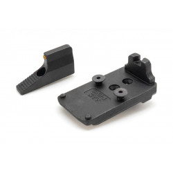 AAC AAP-01 Assassin RMR Kit -