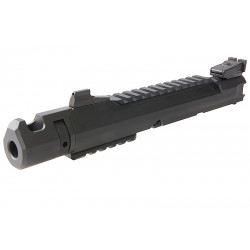 AAC Black Mamba CNC Upper receiver kit B for AAP-01 -