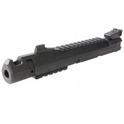 AAC Culasse Black Mamba CNC kit B pour AAP-01 -