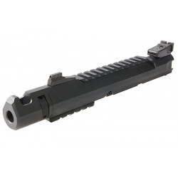 AAC Black Mamba CNC Upper receiver kit A for AAP-01 -