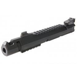 AAC Culasse Black Mamba CNC kit A pour AAP-01 -