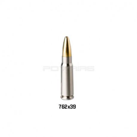 Munition fictive de manipulation Calib : 7.62