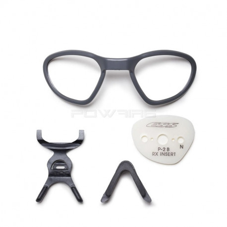 ESS Insert for P-2B ™ Rx Scope and Mask Single -
