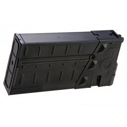 VFC / UMAREX H&K G3A3 20 rounds gas magazine -