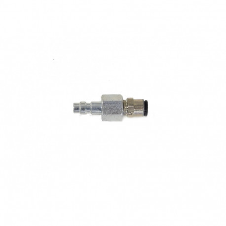 WOLVERINE Line Adapter Assembly 6mm system US version